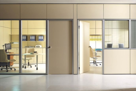 office partition designs. McWoods Glass Office Designs And Partitions Partition G