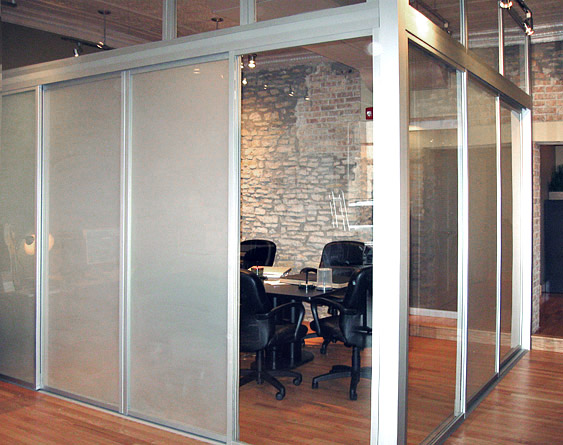 mcwoods glasss partitions designs cubicles office7 office partition designs