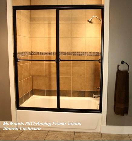 Interesting Bathroom Sliding Glass Door Philippines Images ...
