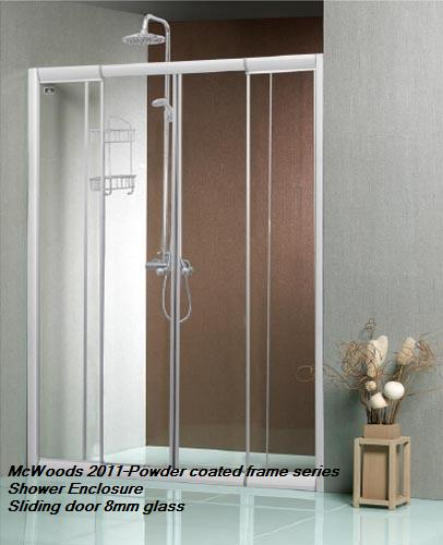 Bathroom Sliding Door Price Philippines Floors Doors Interior Design